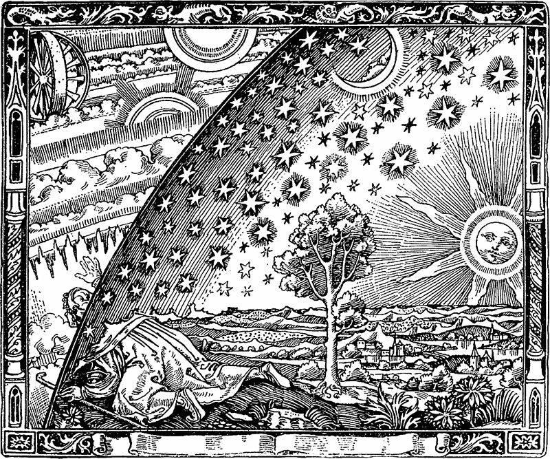 astrology_top
